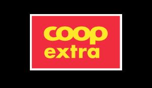 Coop Extra Rena