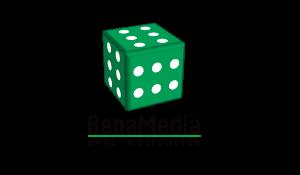 Rena Media